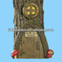 Garden Gnome Home Decor Fairy Garden Supplies