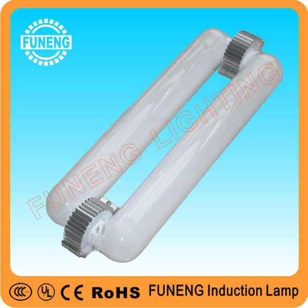 induction lamp high quality plant growing lamp
