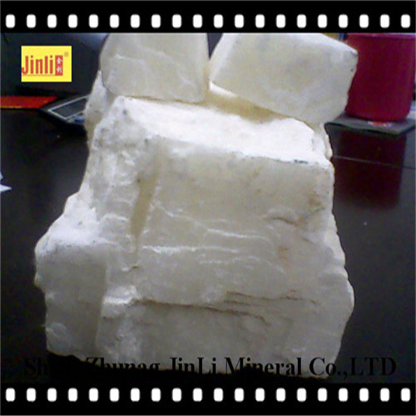 Limestone Powder Calcium Carbonate Pharmaceutical Grade Calcium Carbonate Buyers