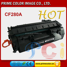 FOR HP CF280A