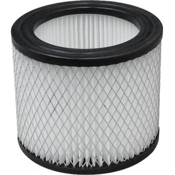 whole house water filter cartridge replacement for GE FXHTC