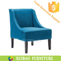 Buy Furniture Online Latest Design Drawing Room Cheap Sofa Chair From China