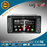 factory car radio with sim card for 2013 Mitsubishi outliander/Lancer/AXS quad core 1GB DDR 16G Rom 3G wfi mirror link