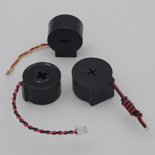 Popular Through Hole Current Transformer for Energy Measuring