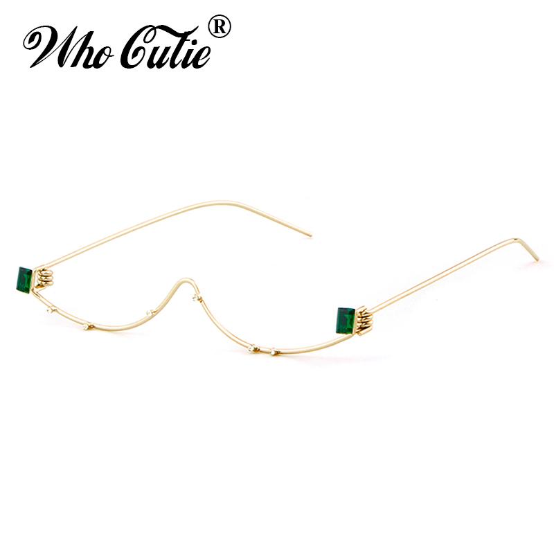 Wholesale womens-rhinestone-eyeglass-frames - Online Buy Best womens ...