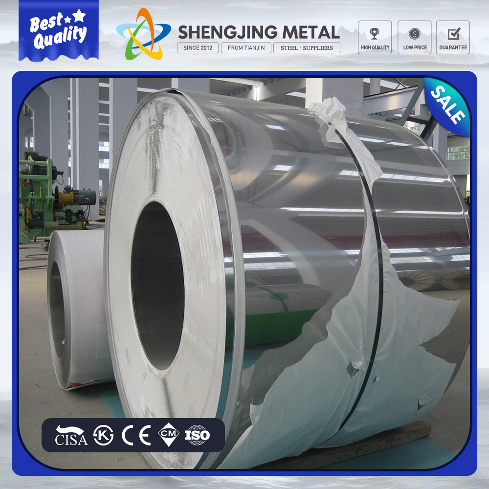 cheap price 2B/BA 316 stainless steel coil/sheet/plate/roll/strap/circle