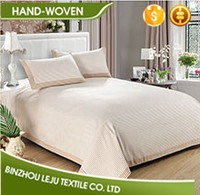 Handmade bedding / home sense bedding made in china