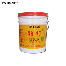 General purpose fast drying water based pva wood glue for woodworking