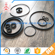 New products durable silicone rubber seal o rings