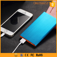 Online shopping manual for power bank 4000mah