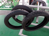 hot sale new products motorcycle tire 3.25-16 3.50-16
