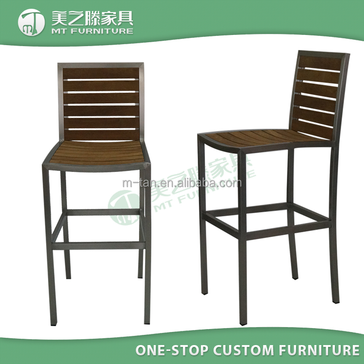Teak Wood Bar Furniture, Teak Wood Bar Furniture Suppliers and  Manufacturers at Alibaba