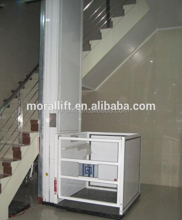 Used elevators for sale buy used elevators for sale for Small elevator for home price