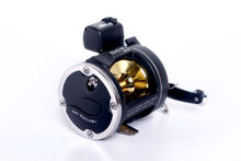2016 Manufacturer direct supplier hot sale waterproof fishing reels