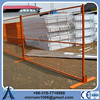 8'H With High Quality And Best Price Of Galvanized Temporary Fence for Industry