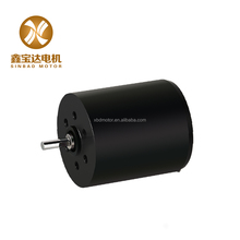 micro dc coreless motor 12v with gearbox for toy models 22*25mm