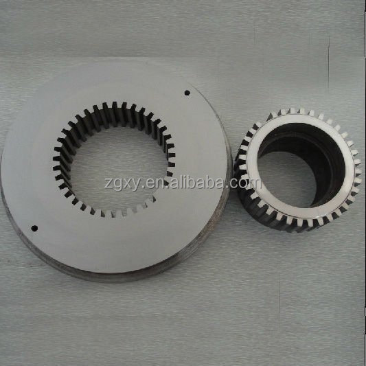 Manufacturer Supply Customized Tungsten Carbide Turning Gears