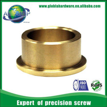 China Supplier Copper Bushing, Brass Bushing, Bronze Bushing