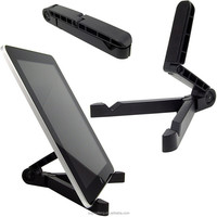 Mobile Phone Stand Holder 360 Degree