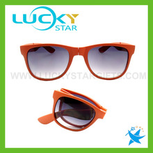 LIMITED Sunglasses Designer HOT Foldable Women Shades Fashion Folded Sunglasses