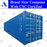 Cheap shipping containers for sale 40