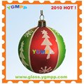 Sell YGM-B34 Luxury decoration ball