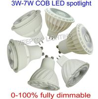 gu10 led 50w halogen replacement,5 Watt GU10,450-550lm,Led GU10 5W Cob Plastic+Aluminum housing