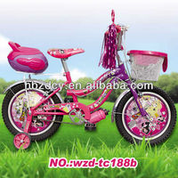 "Dutch 12 16 20"" 26"" ladies bike pink color women bicycles"