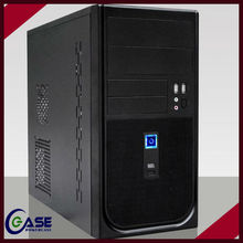 PN502 elegant pc computer case