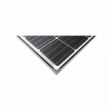 Solar Panel 10kw grid system Manufacturer Supply Solar Module System with Promotional Price