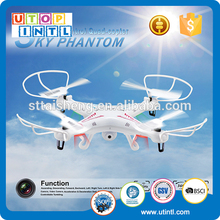 most popular products kids radio control toys professional drone from guangdong