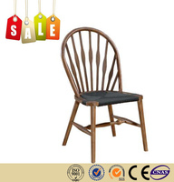 Restaurant chair dinning chair wholesale rattan wooden dining chairs on sale
