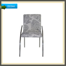 chair chair cover garden furniture DC044