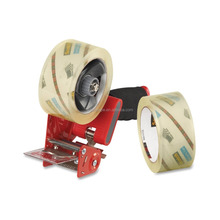 Most Popular Strong Adhesive Packing Tape Super Clear BOPP Tape With Free Samples