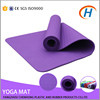 Non phthalate anti slip pvc free Sport Mat For Yoga,Pilates Mat,Yoga Gym Mat