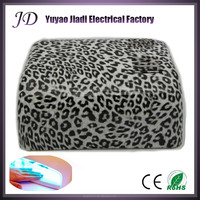 Printing followers 36W 120s timer UV Nail lamp