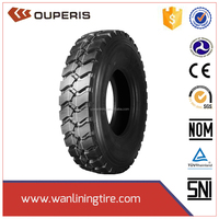 top tyre Brands new truck tyre255/50R19 use for Land Rover