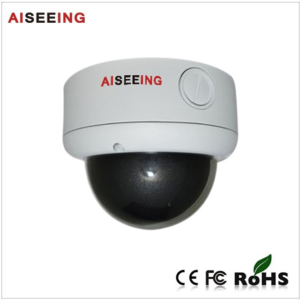 0.1Lux alibaba website Onvif 1080P Fisheye HD Surveillance camcorder
