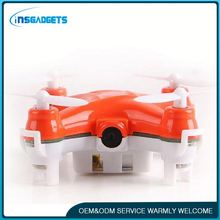 Infrared remote control helicopter h0t8B rc helicopter with gps for sale