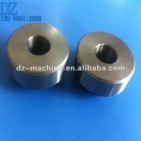 Non-standard stainless steel lathe parting tools ,wood lathe parts