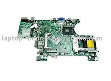 Laptop motherboard for Toshiba Satellite A100, A105 Series V000068000 Full tested