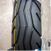 Container load used tires, High Qality motorcycle Running system parts products, Best Price &mde in China