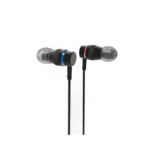 Made in china stereo in ear auricolare bluetooth v4.1 of China