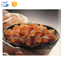 Find Complete Details about Arabic Gum Base Manufacture Direct Sale