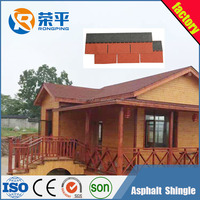 3 tab shingles price/Philippines asphalt shingle price/asphalt shingle Sheet