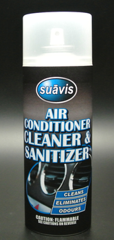 factory direct sell price for air conditioner spray cleaner
