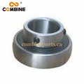 Combine Jd8191 2018 Chinese Agricultural Machinery Parts Of Ball Bearing Size Chart