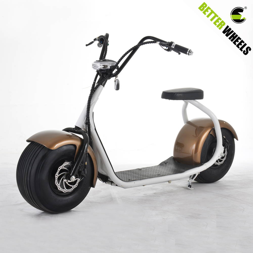 Best selling electric large lithium-ion battery motorcycle mini chopper motorcycle for sale