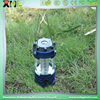 /product-detail/simulation-kerosene-lamp-outdoor-led-light-hanging-lanterns-60326366314.html