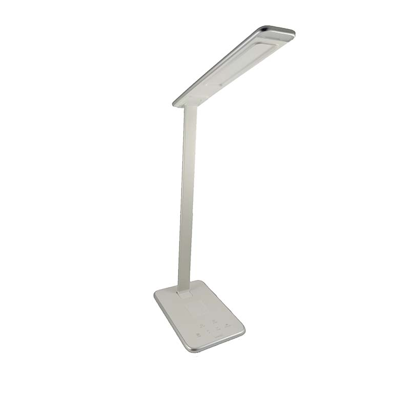 different class wireless rechargeable led lamp for factory use